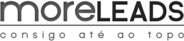 Logo Moreleads