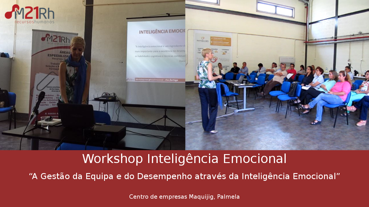 Workshop-inteligencia-emocional
