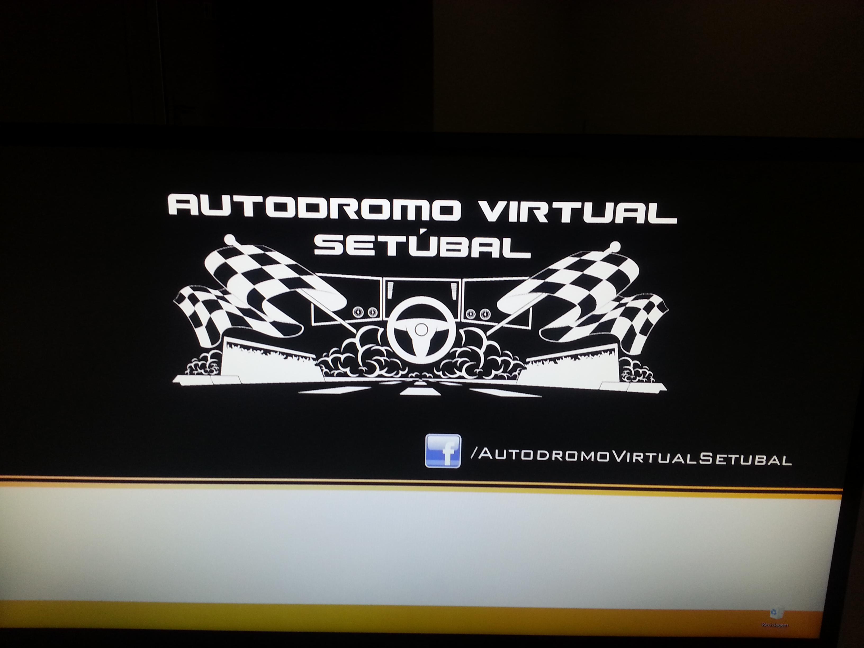 foto logo autodromo
