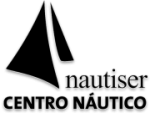 Nautiser – Centro Náutico