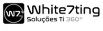 White7Ting