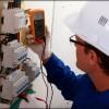 Eletricistas (M/F) – Coimbra