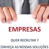 Oficial Canalizador / Ajudante de Canalizador (M/F) – Lisboa