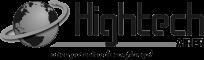 Logo Hightech