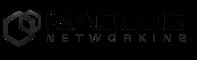 Maquijig Networking